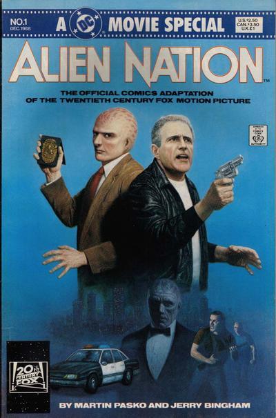 Aliennation1