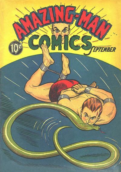 Amazingmancomics5
