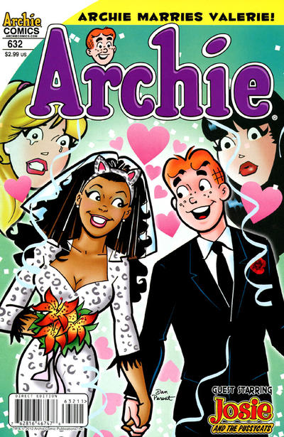 Archie632