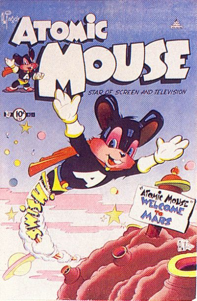 Atomicmouse1