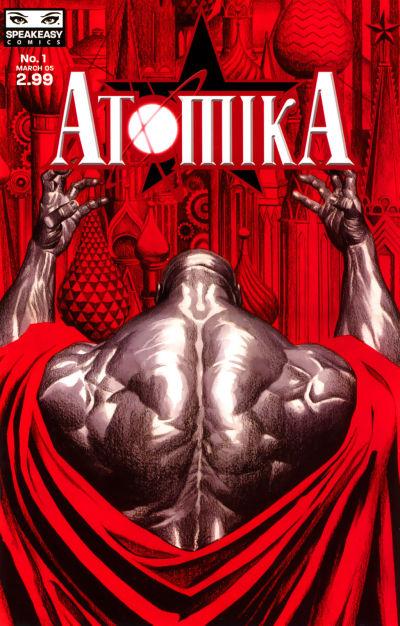 Atomika1