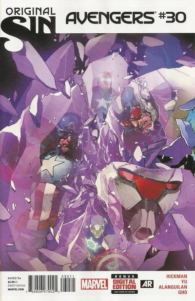 Avengers30