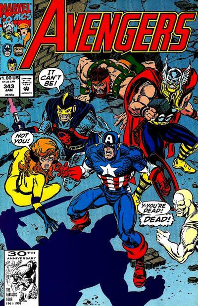 Avengers343