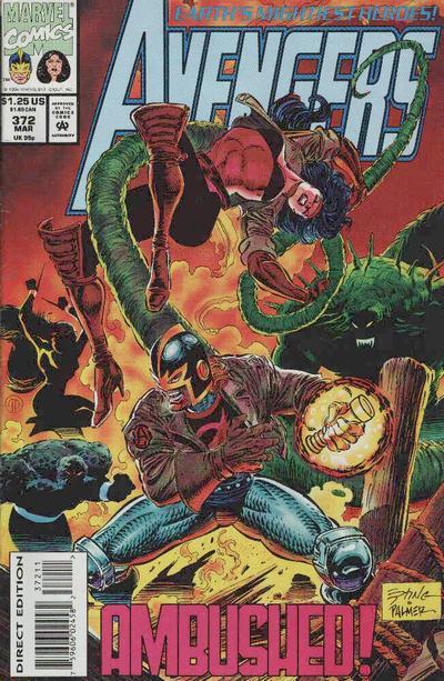 Avengers372