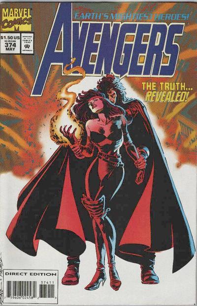 Avengers374