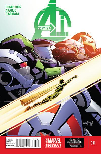 Avengersai11