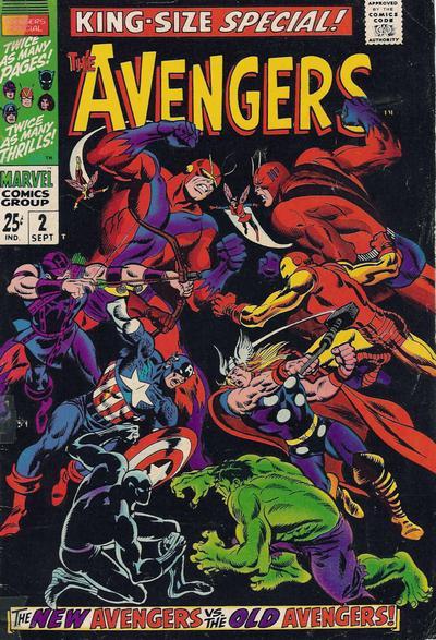 Avengersannual2