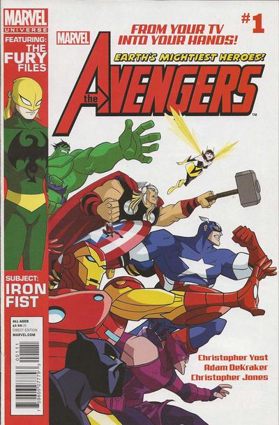 Avengersemh1