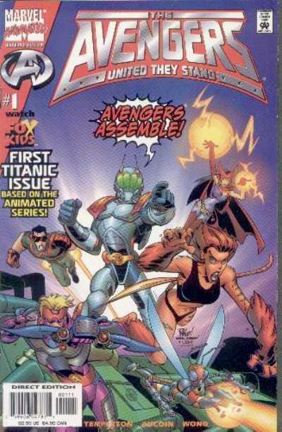 Avengersunited1