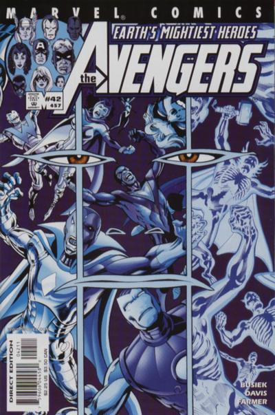 Avengersv3_42