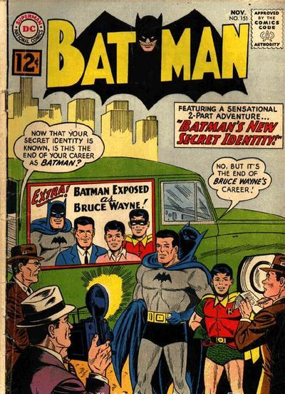 Batman151
