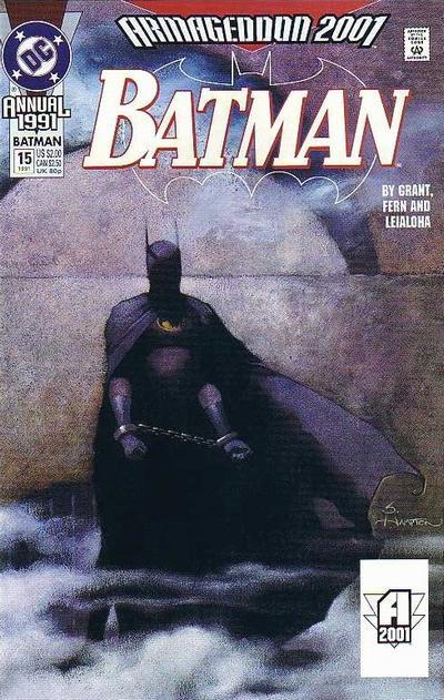 Batmanannual15