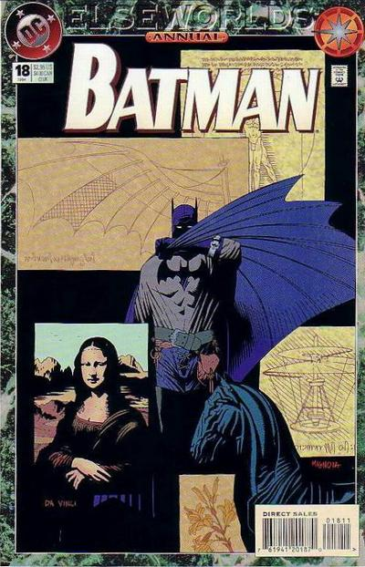 Batmanannual18