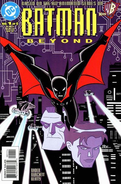 Batmanbeyond1