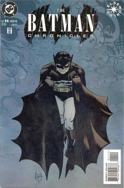 Batmanchronicles11