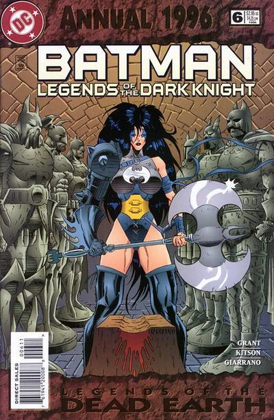 Batmanlotdkannual6