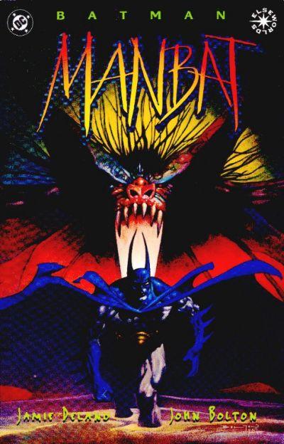 Batmanmanbat1