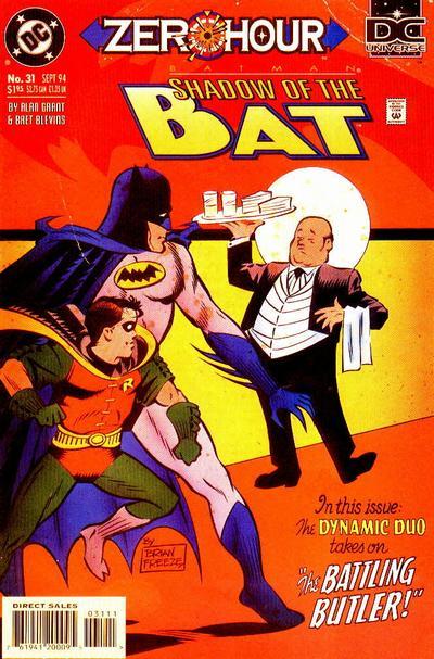 Batmansotb31