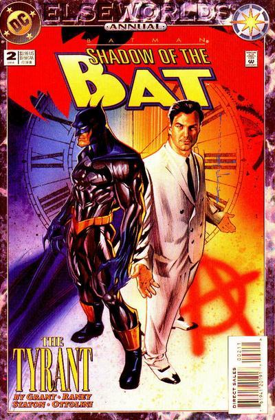 Batmansotbannual2