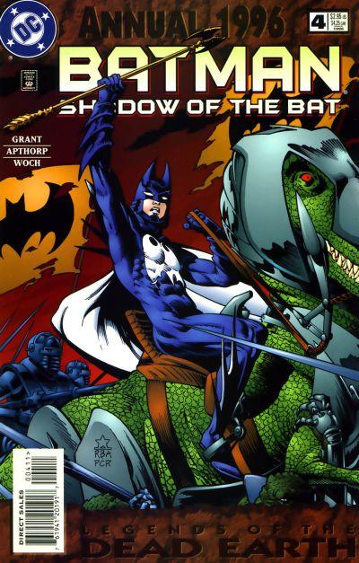 Batmansotbannual4