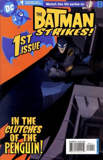 Batmanstrikes1