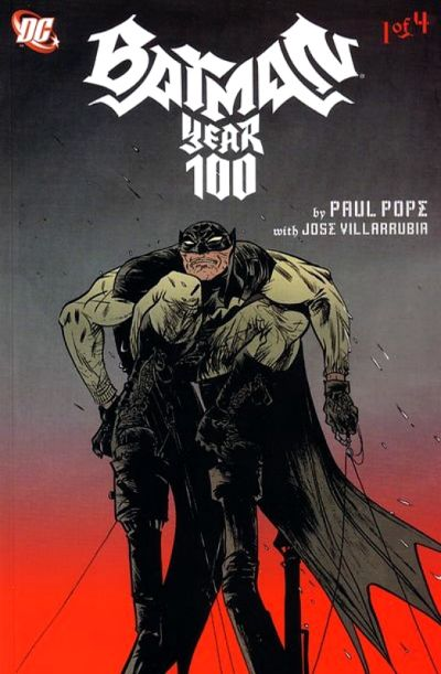Batmanyear100_1