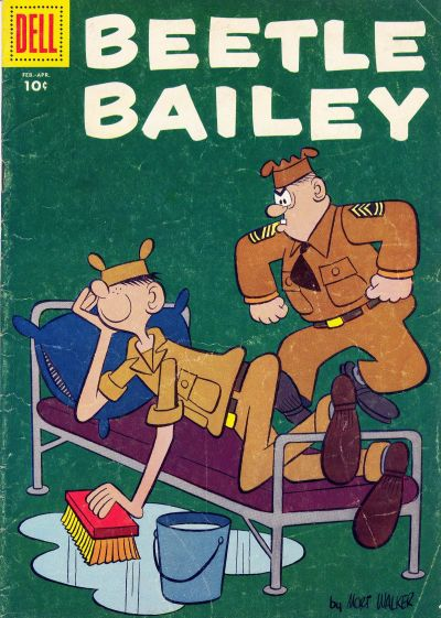 Beetlebailey5
