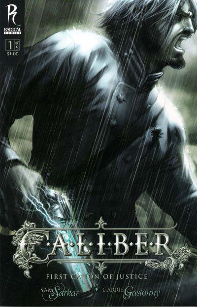 Caliber1