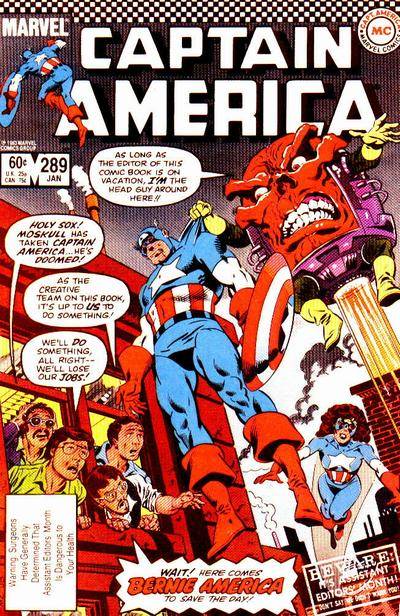 Captainamerica289