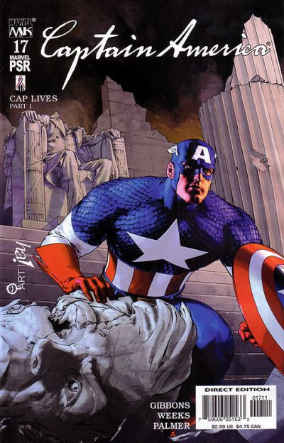 Captainamericav4_17