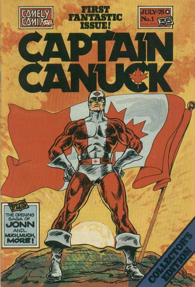 Captaincanuck1