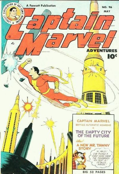 Captainmarveladventures96