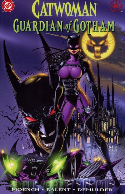 Catwomangog1