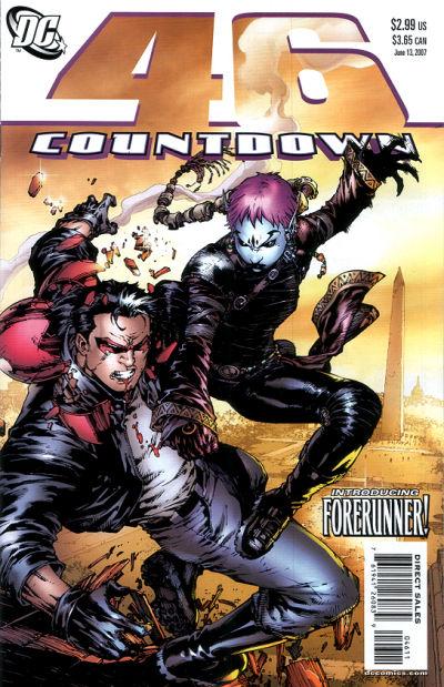 Countdown46