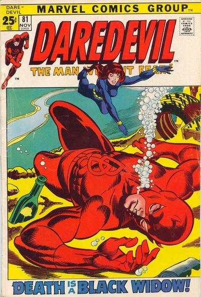 Daredevil81