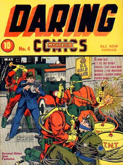 Daringmysterycomics4