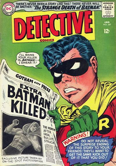 Detective347