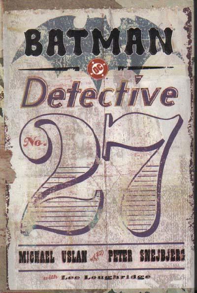 Detectiveno27