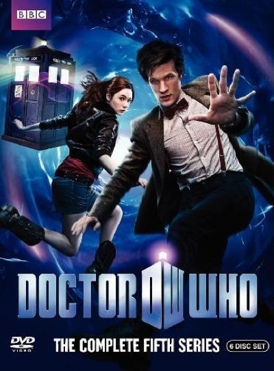 Doctorwhodvd5