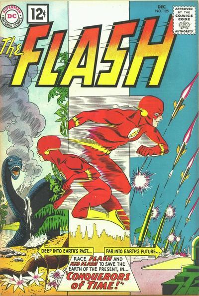 Flash125