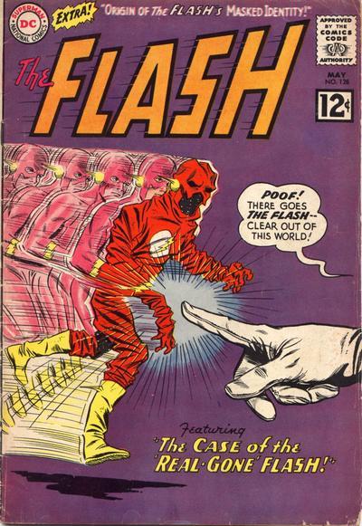 Flash128