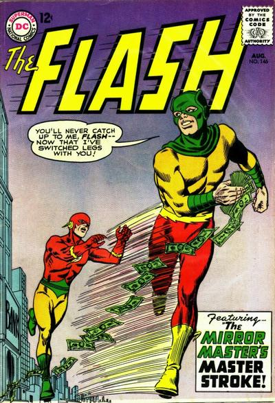 Flash146