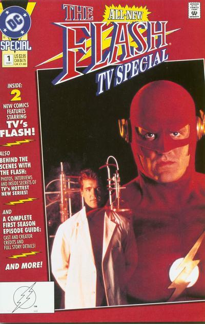 Flashtv1