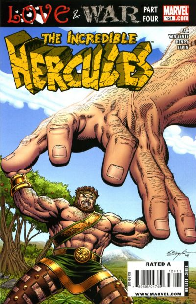 Incrediblehercules124