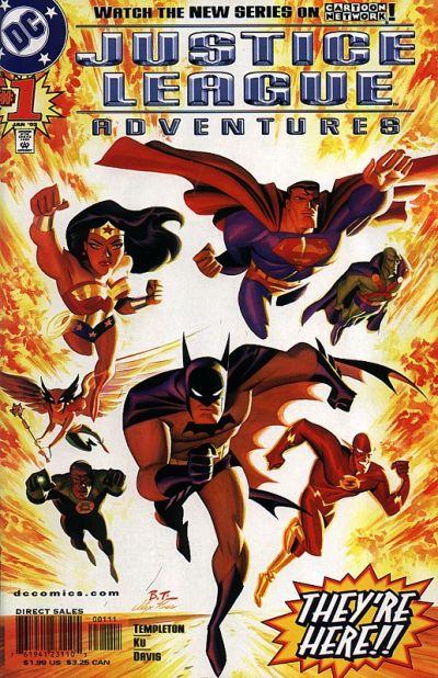 Justiceleagueadventures1