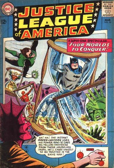 Justiceleagueamerica26