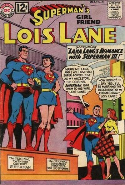 Loislane36