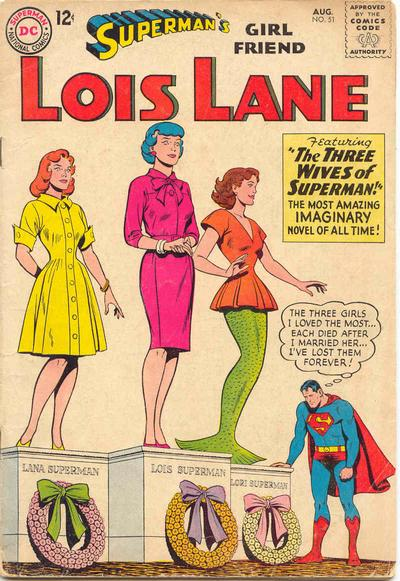 Loislane51