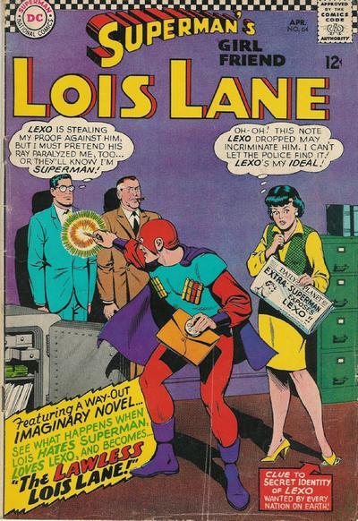 Loislane64