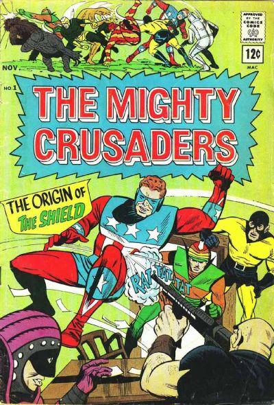 Mightycrusadersv1_1